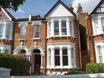 Thumbnail to rent in Egerton Gardens, Ealing, London.
