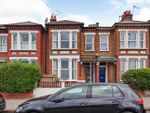 Thumbnail for sale in Milkwood Road, Herne Hill