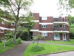 Thumbnail to rent in Southcrest Gardens, Redditch