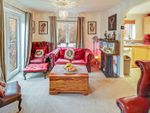 Thumbnail for sale in Albion House, Wharfdale Square, Maidstone