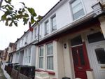 Thumbnail to rent in St. John's Road, Seven Sisters, Haringey, London