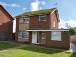 Thumbnail for sale in Birchwood Avenue, Lincoln