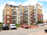 Thumbnail for sale in Omega Court, The Gateway, Watford, Hertfordshire