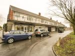 Thumbnail to rent in St. Georges Avenue, Westhoughton, Bolton
