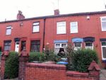 Thumbnail for sale in Rectory Street, Middleton, Manchester