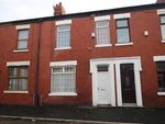 Thumbnail to rent in Lawrence Street, Fulwood, Preston