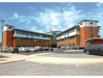 Thumbnail to rent in Longbridge Innovation Centre, Longbridge Technology Park, Devon Way, Longbridge, Birmingham, West Midlands