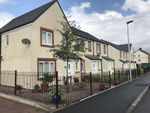 "Thumbnail to rent in ""Hanbury "" at Admiral Way, Carlisle"