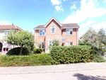 Thumbnail for sale in Brasenose Drive, Brackley, Northamptonshire