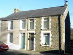 Thumbnail for sale in Bryn Cottage, Coytrahen, Bridgend, Mid Glamorgan