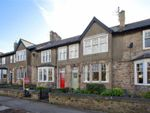 Thumbnail for sale in Lovaine Terrace, Berwick-Upon-Tweed, Northumberland