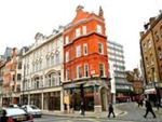 Thumbnail to rent in Wigmore Street, Marylebone