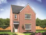 """Thumbnail to rent in """"The Lumley"""" at Bawtry Road, Bessacarr, Doncaster"""
