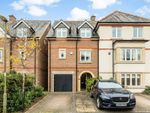 Thumbnail to rent in Maywood Road, Oxford