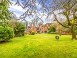 Thumbnail for sale in Heathbourne Road, Stanmore, Middlesex