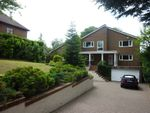 Thumbnail to rent in Kings Court, The Avenue, Tadworth