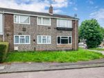 Thumbnail for sale in Leggfield Terrace, Hemel Hempstead, Hertfordshire