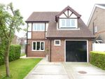 Thumbnail for sale in Buttercross Close, Stallingborough, Grimsby