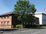 Thumbnail to rent in Unit 9 Washington Centre, Halesowen Road, Dudley