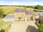 Thumbnail for sale in Hardwick, Wellingborough, Northamptonshire