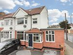 Thumbnail for sale in Gantshill Crescent, Ilford