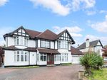 Thumbnail for sale in Sandy Lane, Cheam