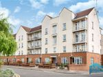Thumbnail for sale in Girton Court, 7 Magdalene Gardens, Whetstone, London