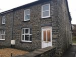 Thumbnail to rent in Awelfor, Cwmann, Lampeter