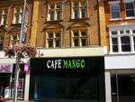 Thumbnail to rent in 118 High Street, Southend On Sea, Essex