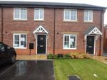 Thumbnail for sale in Swallowfields, Farndon, Chester