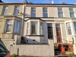 Thumbnail to rent in Holcombe Road, Rochester