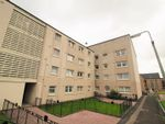 Thumbnail to rent in 58 Fountainwell Drive, Glasgow