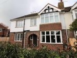 Thumbnail for sale in Pevensey Park Road, Westham