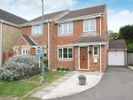 Thumbnail for sale in Broadlands, Sturry, Canterbury