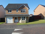 Thumbnail to rent in Let Agreed, 32, Braemar Drive, Dunfermline KY11,