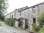 Thumbnail for sale in Greystoke, Penrith