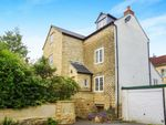 Thumbnail for sale in Rowley, Cam, Dursley, Gloucestershire