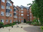Thumbnail for sale in Castlemeads Court, 143 Westgate Street, Gloucester
