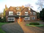 Thumbnail to rent in Boughton Hall Avenue, Send, Woking