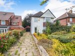 Thumbnail to rent in Lambert Avenue, Leeds