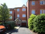 Thumbnail to rent in Appleton Grove, Goose Green, Wigan