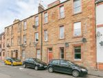 Thumbnail for sale in 23A Market Street, Musselburgh, East Lothian