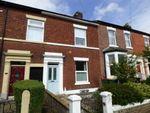 Thumbnail to rent in Garden Walk, Ashton-On-Ribble, Preston