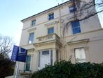 Thumbnail to rent in Hartfield Road, Eastbourne