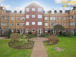 Thumbnail for sale in Crosfield Court, Watford