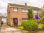 Thumbnail for sale in Springclough Drive, Walkden, Manchester