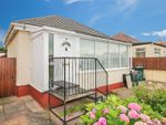 Thumbnail for sale in Woodside Avenue, Kinmel Bay, Rhyl