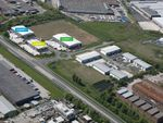 Thumbnail to rent in Alchemy Business Park, Knowsley