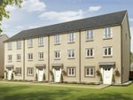 "Thumbnail to rent in ""Leven"" at Kingsgate Retail Park, Glasgow Road, East Kilbride, Glasgow"