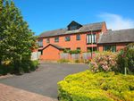 Thumbnail to rent in 6 Queens Court, Goring On Thames